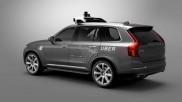 अब ड्राइवर के बिना चलेगी Uber की गाड़ियां, Volvo के साथ की पार्टनरशिप