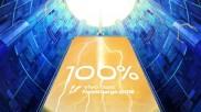 Vivo का 120W Super Fast Charge Tech, जानिए इसकी जानकारी