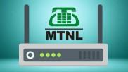 MTNL के नए प्लान के साथ यूजर्स को मिलेगा भरपूर डेटा