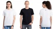 शाओमी ने लांच की प्योर कॉटन टी-शर्ट, कीमत मात्र 499 रु