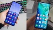 Redmi K30 Pro: शाओमी का 5जी स्मार्टफोन अब जल्द ही होगा लॉन्च
