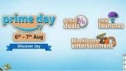 Amazon Prime Day 2020 Sale: आखिरी 4 घंटों में उठाएं फायदा