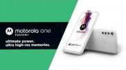 Motorola One Fusion+: फ्लिपकार्ट पर बिक्री हुई शुरू