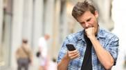 अपने मोबाइल डेटा को सुरक्षित और सिक्योर रखने के लिए कुछ सिंपल स्टेप्स
