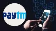 Jio Phone में Paytm को डाउनलोड करके इस्तेमाल करने का तरीका
