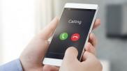बिना नेटर्वक के भी कॉल कर सकते हैं, जानिए क्या है तरीका ?