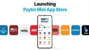 Google को पछाड़ने के लिए Paytm लाया अपना मिनी ऐप स्टोर