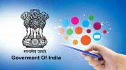 भारत ने लगाया 43 ऐप पर बैन, कहा- संप्रभुता और एकता के लिए हैं खतरा