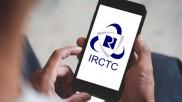 IRCTC के इस नए फीचर के बारे में आप जानते हैं...?