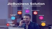 Jio Business प्लान्स में 1000 MBPS की इंटरनेट स्पीड उपलब्ध, कीमत ₹999 से शुरू