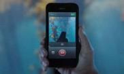 फेसबुक वीडियो को विंडो, मैकबुक, आईफोन और एंड्रॉयड फोन में डाउनलोड कैसे करें