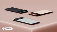 Google Pixel 6 सीरीज हुई लॉन्च, जानें स्पेसिफिकेशन्स और प्राइस की डिटेल्स