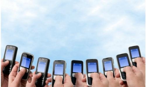 अपने मोबाइल में कैसे डीएक्टीवेट करें अनवांटेड मोबाइल सर्विस