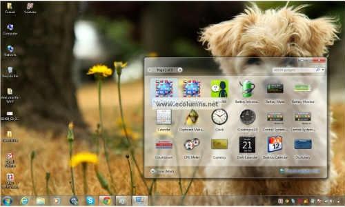लैपटॉप की बैटरी पर नजर रखने के लिए 5 बेहतरीन सॉफ्टवेयर