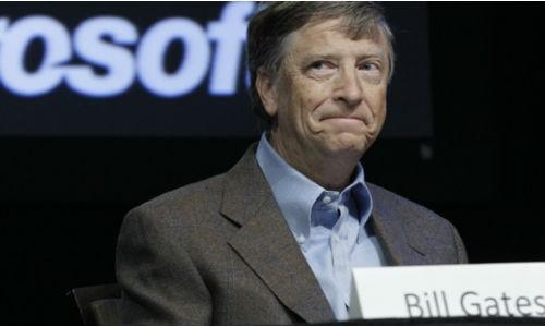 बिल गेट्स नेक्स्ट जेनरेशन कंडोम के लिए देंगे लाखों डॉलर