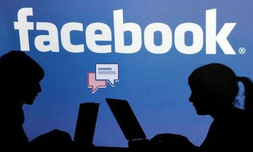 फेसबुक पर 'हिटलर' कहने पर 57 स्टूडेंट्स सस्पेंड