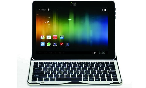 टैबलेट और लैपटॉप दोनों की खूबियां हैं इस डिवाइस में