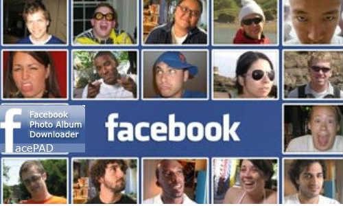 फेसबुक प्रोफाइल से कैसे डाउनलोड करें फोटो