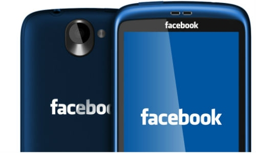 4 अप्रेल को फेसबुक लांच कर सकता है