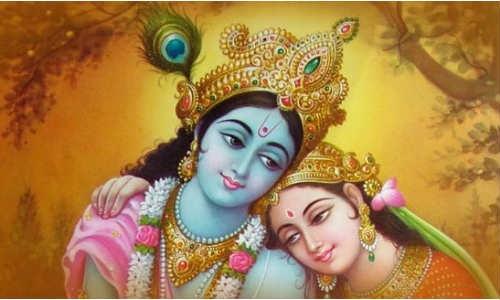 नवरात्रों के पावन अवसर पर यहां से डाउनलोड करें फ्री भक्ति सॉग्स