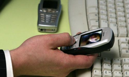 छात्रा का एमएमएस बना कर यू-ट्यूब में डाला