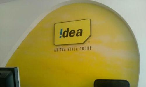 आइडिया सेलुलर को नोटिस, बिना लाइसेंस के दी 3जी सेवा