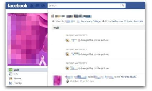 कभी भी हो सकता है फेसबुक पोर्न वायरस का हमला