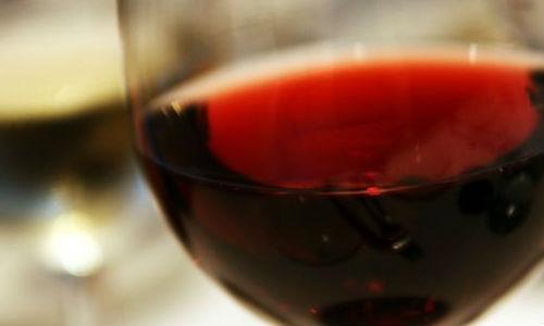 आपके वाइन ग्लास पर नजर रखेगी ये एप्लीकेशन