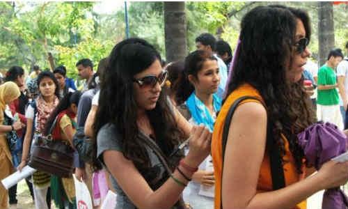ये है भारत का पहला महिला तकनीकी विश्वविद्यालय