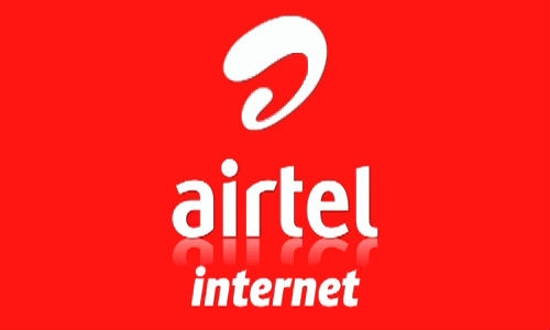 वोडाफोन की देखा-देखी एयरटेल और आईडिया भी घटाएंगे 2जी डेटा टैरिफ