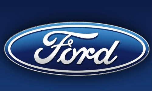इंफ्रारेड की मदद से कारों को साउंडप्रूफ बना रही है फोर्ड