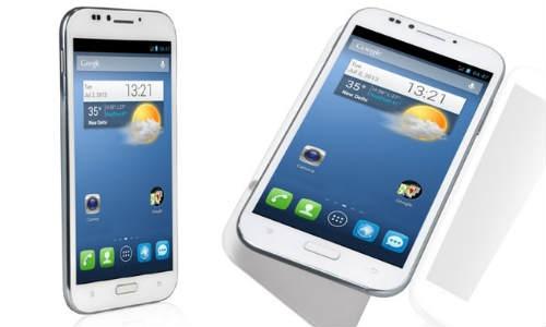 कार्बन का नया टाइटेनियम एस 9 निकाल देगा कई स्मार्टफोनों की हवा