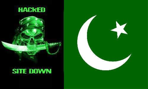 पाकिस्तानी हैकरों ने किया गोवा की 13 वेबसाइटों पर हमला
