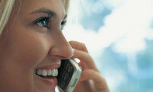 बीएसएनएल ने पेश की सस्ता रोमिंग प्लान