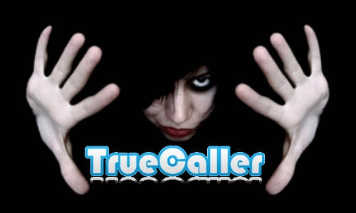 हैकरों ने हैक कर ली दुनिया की सबसे बड़ी फोन डायरेक्टरी ट्रू कॉलर