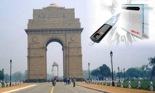 एयरटेल सितंबर तक शुरू कर देगा दिल्ली में 4जी सेवा
