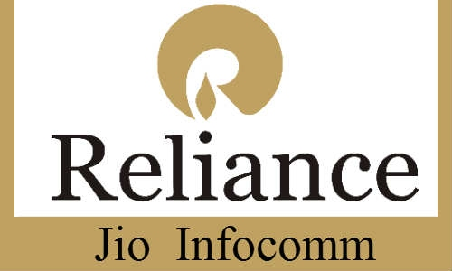 रिलायंस जियो ने बंगाल में 4जी योजना को आगे बढ़ाया