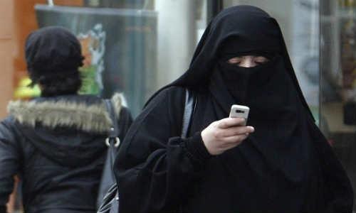 पाकिस्तान ने एसएमएस पैकेजों पर लगाया बैन