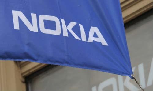 माइक्रोसॉफ्ट सौदे के बाद नोकिया के शेयरों पर उछाल