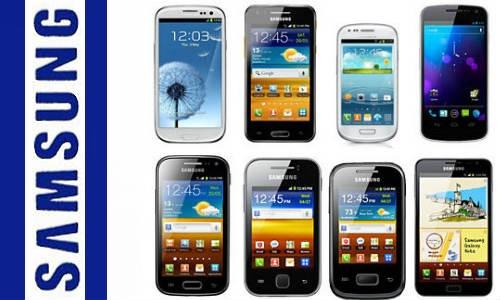 सैमसंग लांच करेगा 15,000 रुपए से कम कीमत के स्मार्टफोन