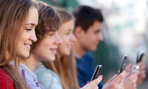 महिलाओं के मुकाबले पुरुष ज्यादा प्रयोग करते हैं इंटरनेट