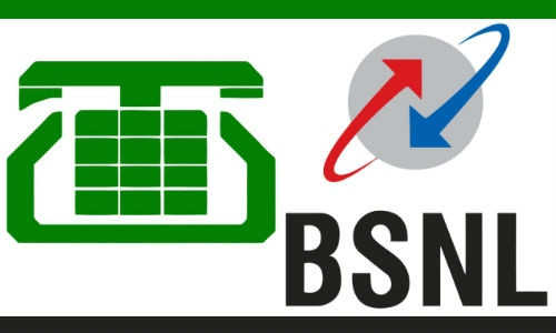 बीएसएनएल और एमटीएनएल मिलकर देंगे फ्री रोमिंग सेवा