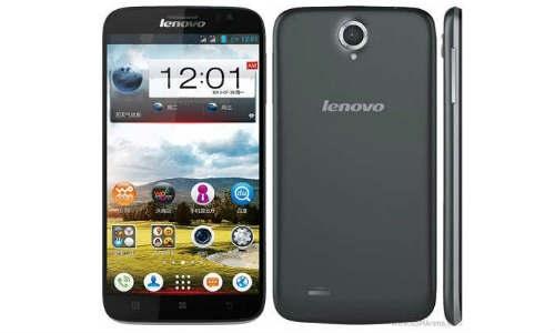 लिनोवो ने लांच किए 16,000 रुपए की रेंज में 4 नए स्मार्टफोन