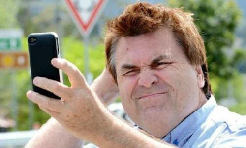 क्या आपका मोबाइल हैंग हो गया है ?