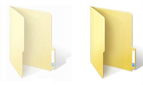 अपने पीसी में कैसे सर्च करें बेकार फोल्डर