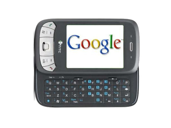what are the advantages and disadvantages of a mobile