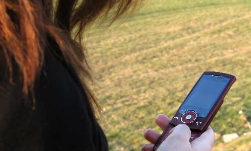 क्या आप भी अपना मोबाइल सर्विस प्रोवाइडर बदलना चाहते हैं ?