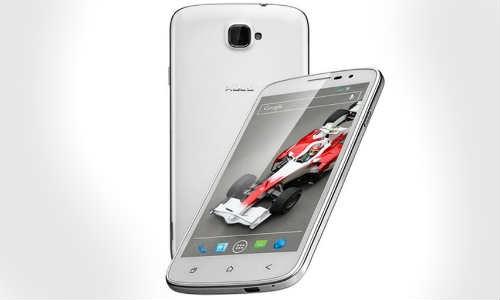 9,999 रुपए प्री बुक करिए जोलो क्यू 1000 ऑप्स स्मार्टफोन