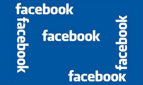 अब एयरटेल फोन में फ्री चलाएं फेसबुक