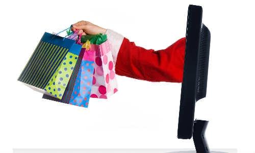 ऑनलाइन खरीदारी में हुई 88 फीसदी की हुई बढ़ोत्तरी